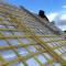 Couvreur Montfermeil 93370 Isolation de toiture