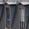 Couvreur Montfermeil 93370 Couverture Ardoise